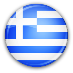 ALT_TEXT_GREEK_FLAG