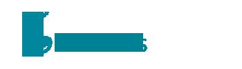 villa dimitrios logo